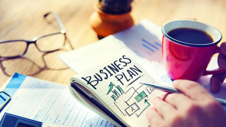 3 Cara Jitu Bikin Bisnis Lebih Mantap yang Belum Diketahui ...
